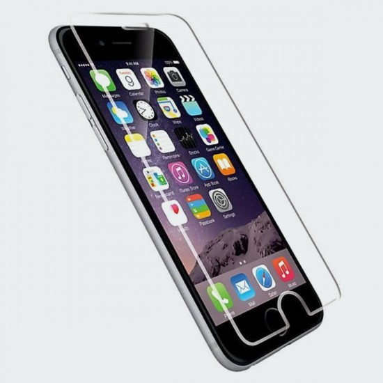 Screen Protectors for Apple iPhone 6 Plus