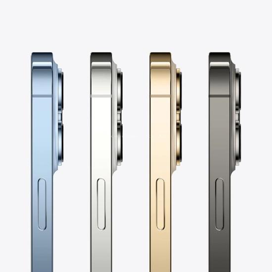 Apple iPhone 13 Pro - 6GB RAM, 128GB, 256GB, 512GB, 1TB