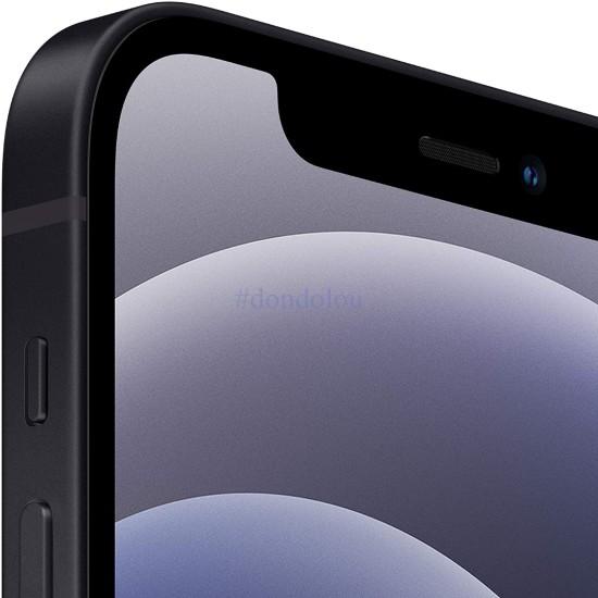 Apple iPhone 12 - 4GB RAM, 64GB, 128GB, 256GB