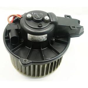 AC Blower Motor