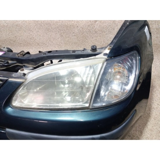 Head Lamp head light for Toyota Corolla Spacio AE111 4A-FE