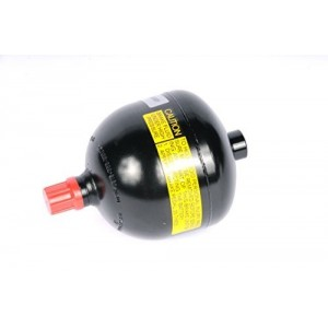 ABS Pressure Accumulator