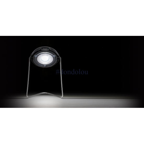 D.light A2 Everyday Lantern