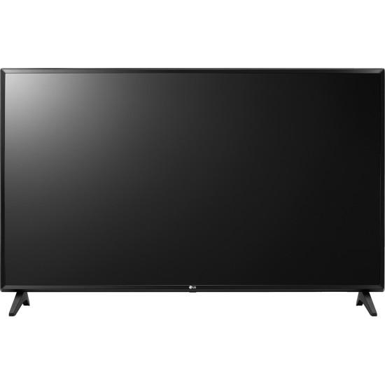 LG HD Smart TV 43LJ550V 43 Inch LJ550V Series