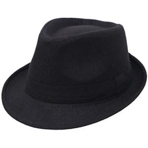 Mens Hats, Caps