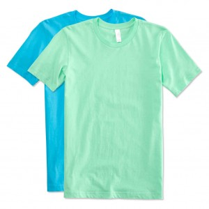 T-Shirts & Vests for Men