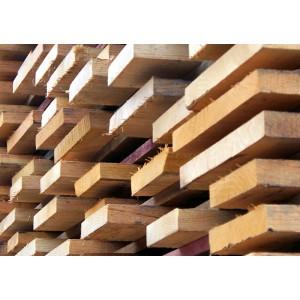 Timber & Woods