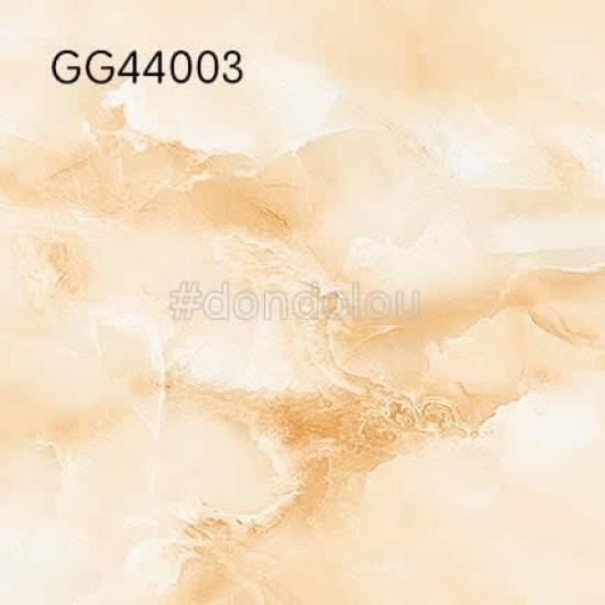 Goodwill Floor Tiles 400x400mm GG44003