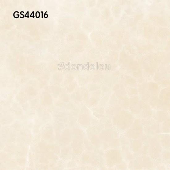 Goodwill Floor Tiles 400x400mm GS44016 Shiny