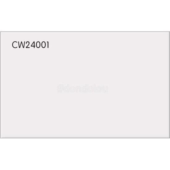 Goodwill Wall Tiles for Kitchen, Bathroom 250mmx400mm GW24001