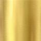 Gold  + UGX150,000
