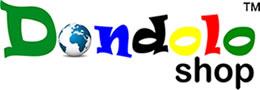 Dondolo Shop