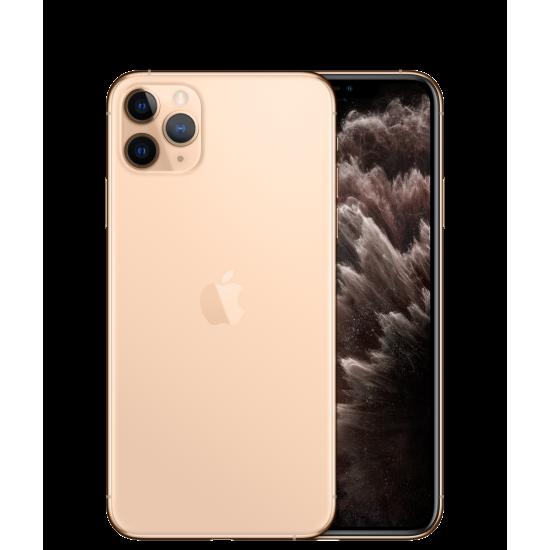 Apple iPhone 11 Pro Max - 4GB RAM, 64GB, 256GB, 512GB