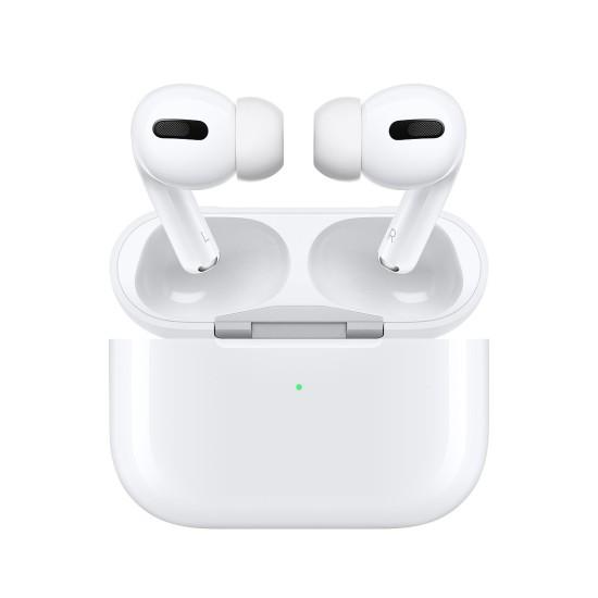Apple AirPods Pro Wireless headphones
