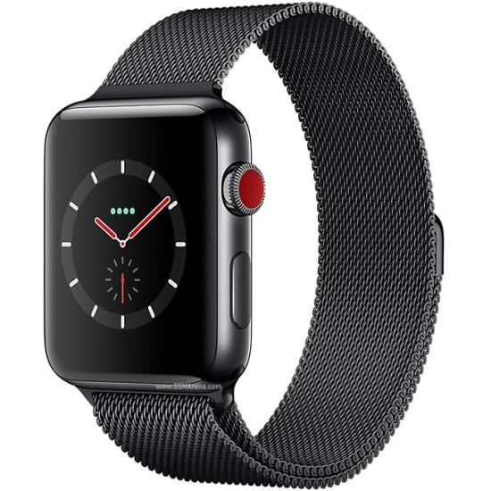 Apple Watch Series 3 38mm 42mm