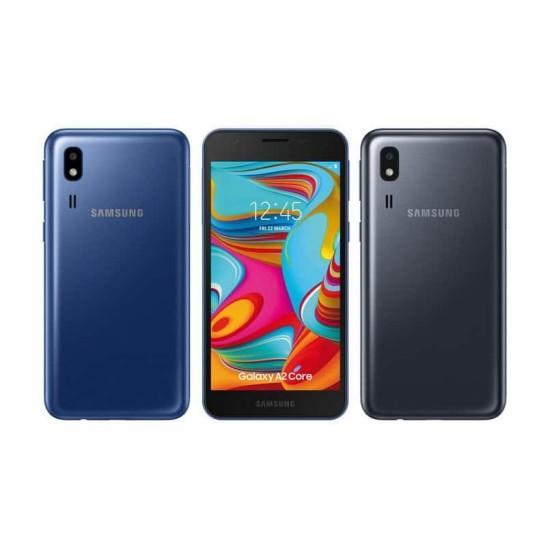 Samsung Galaxy A2 Core 1GB RAM 16GB