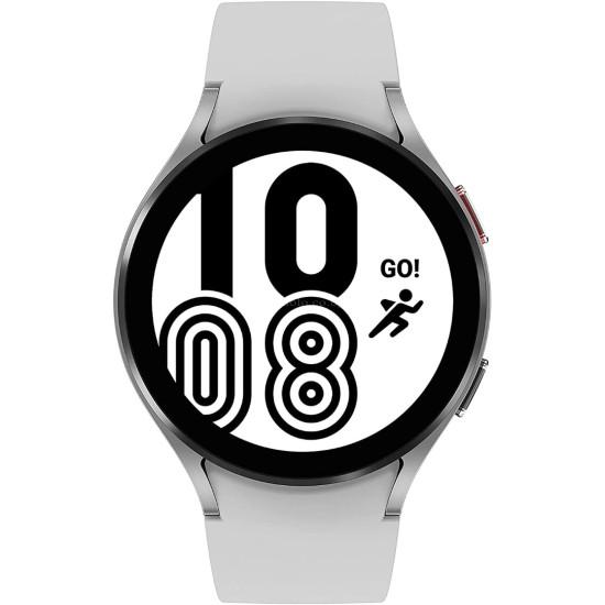 Samsung Galaxy Watch4 40mm, 44mm