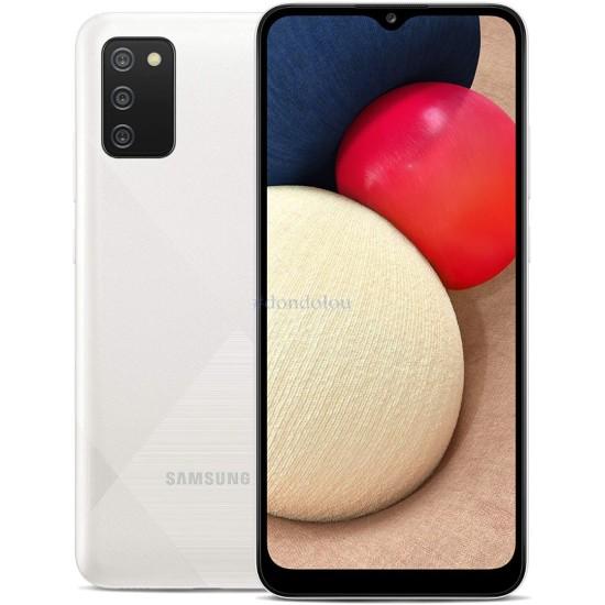 Samsung Galaxy A02s 5000mAh