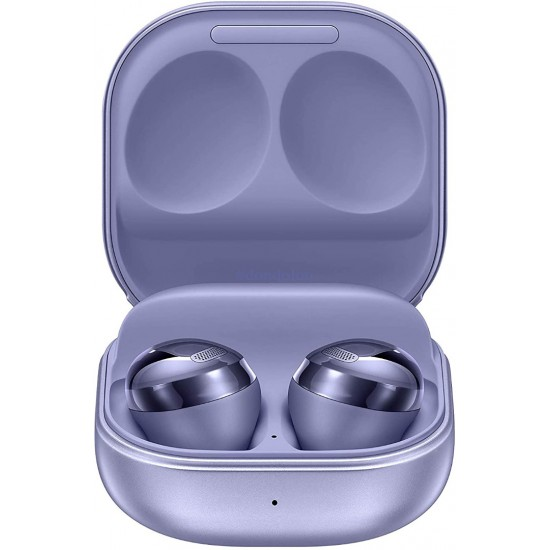 Samsung Galaxy Buds Pro, True Wireless Earbuds with Intelligent Active Noise Canceling