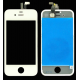 iPhone 4 4S Glass Digitizer & LCD Touch Screen