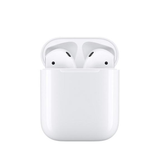 Apple AirPods 2 Wireless headphones