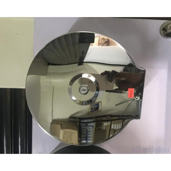 Centamily Tissue Roll Dispenser