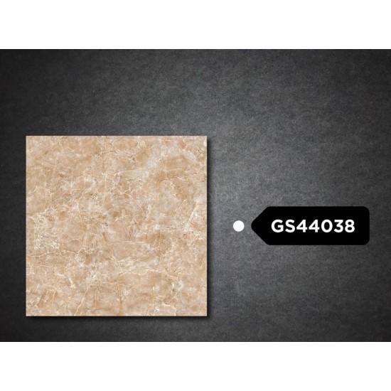 Goodwill Floor Tiles 400x400mm GS44038
