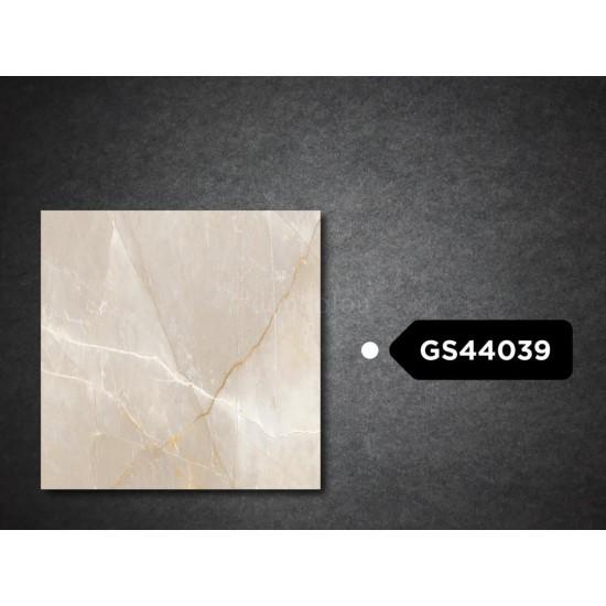 Goodwill Floor Tiles 400x400mm GS44039