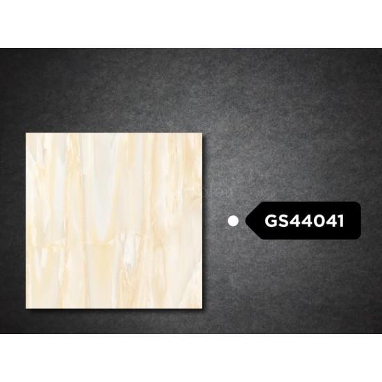 Goodwill Floor Tiles 400x400mm GS44041