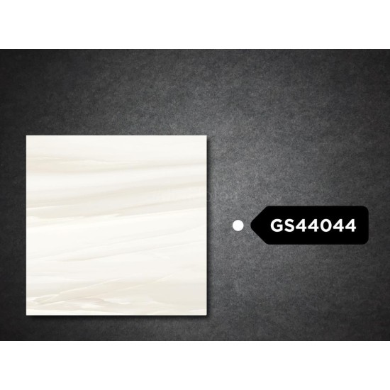 Goodwill Floor Tiles 400x400mm GS44044