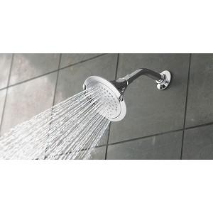 Shower Sets & Parts