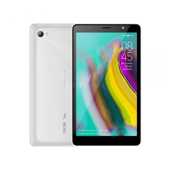 TECNO Tab 4G LTE P704A, 2GB/32GB, 7 Inch Tablet